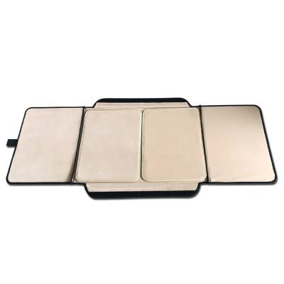 Jig-and-Puz - Puzzle Board de Luxe - 1000 Pièces